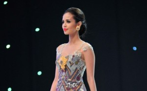 miss-monde-megan-young PH2013
