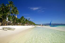 Boracaybeach