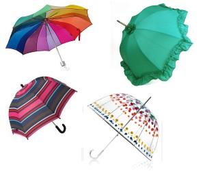 you_need umbrellas_to walk_in seatle